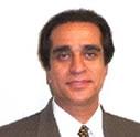 Dr. Reza Khanbilvardi