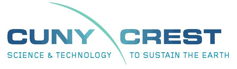 Cuny CREST Institute