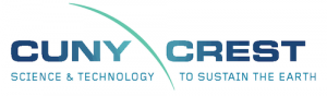 cuny crest